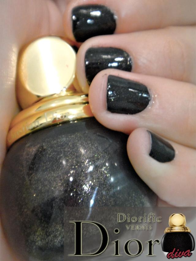 esmalte-diorific-diva-grand-bal-collection-dior