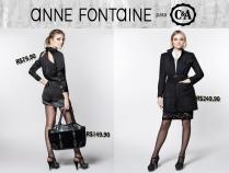 lookbook-colecao-parceria-anne-fontaine-ca-4