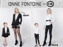 lookbook-colecao-parceria-anne-fontaine-ca-5