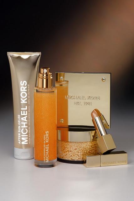 maquiagem-colecao-michael-kors-beauty-produtos-2