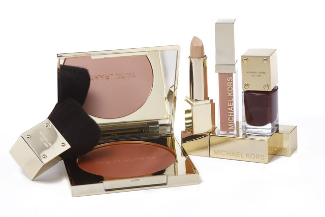 maquiagem-colecao-michael-kors-beauty-produtos