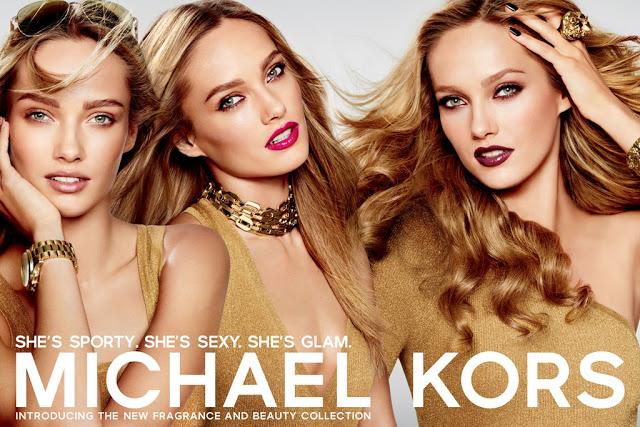 maquiagem-colecao-michael-kors-beauty