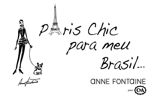 Paris-chique-para-meu-Brasil-Anne-Fontaine-C&A
