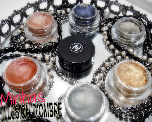 resenha-chanel-illusion-dombre-long-wear-luminous-eyeshadows-swatches