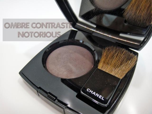 resenha-Ombre-Contraste–Notorious-Chanel