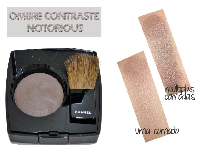 resenha-swatch-Ombre-Contraste–Notorious-Chanel