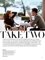 Vogue-US-Take-Two-Cara-delevingne-tom-hiddleston-by-peter-lindbergh-marco-2013-1