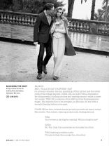 Vogue-US-Take-Two-Cara-delevingne-tom-hiddleston-by-peter-lindbergh-marco-2013-2