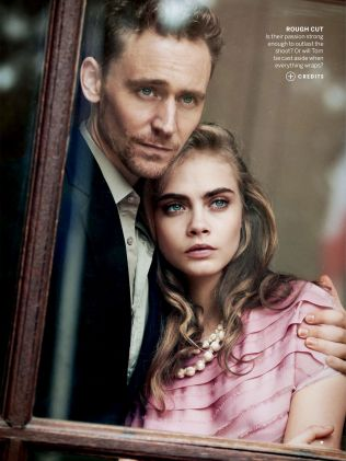 Vogue-US-Take-Two-Cara-delevingne-tom-hiddleston-by-peter-lindbergh-marco-2013-8