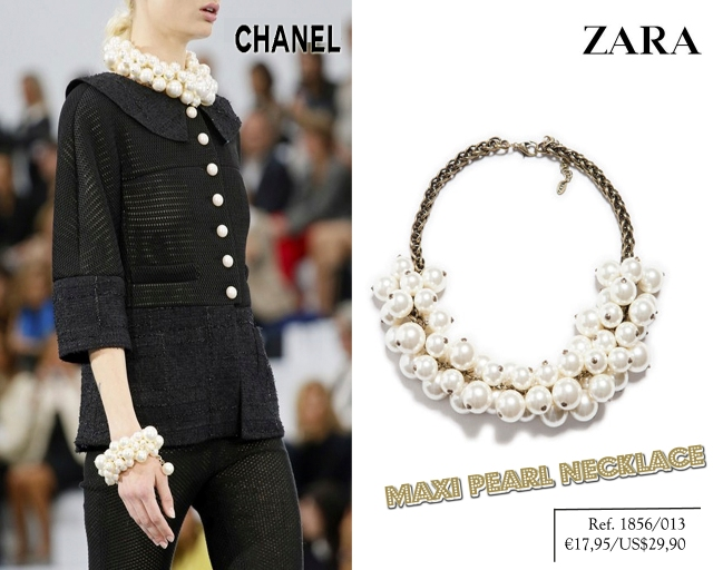 ZARA-MAXI-PEARL-NECKLACE-INSPIRED-CHANEL-COLAR-PEROLAS