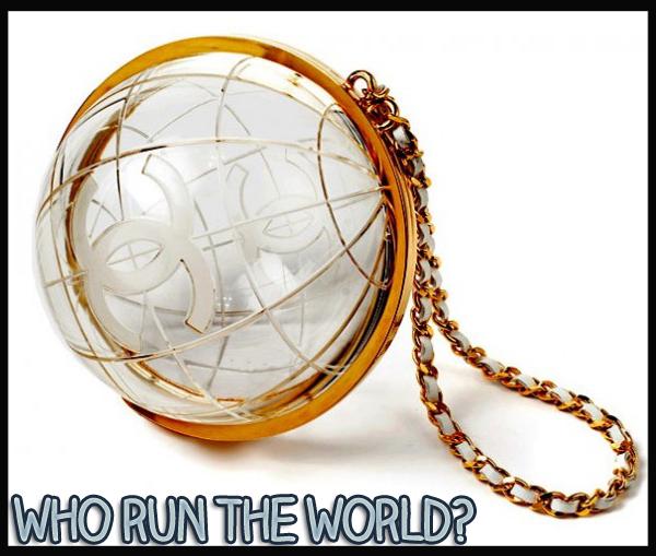 Chanel-Globe-Bag-Bolsa-Globo-Transparente