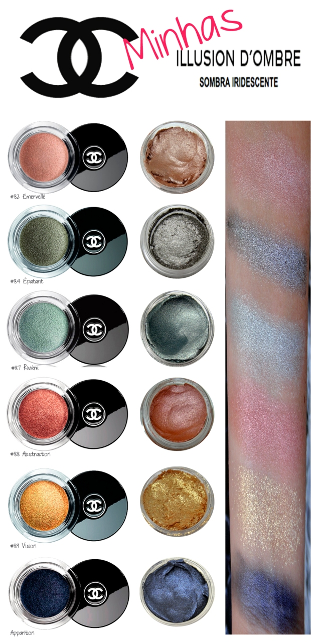 chanel-illusion-dombre-long-wear-luminous-eyeshadows-swatches
