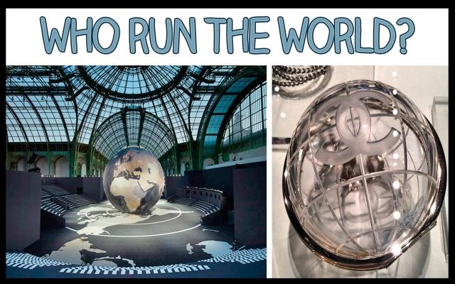 chanel-RTW-PFW-2013-globe-bag-bolsa-globo