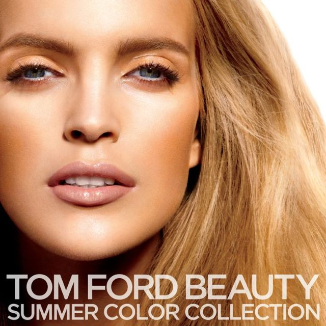 Colecao-Maquiagem-Verao-Tom-Ford-Beauty-Summer-2013-Makeup-Collection-look