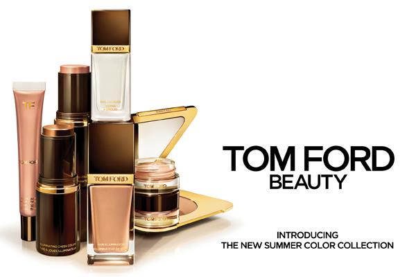 Colecao-Maquiagem-Verao-Tom-Ford-Beauty-Summer-2013-Makeup-Collection