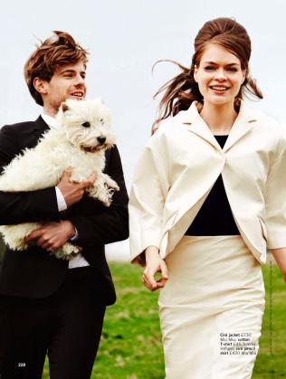 glamour-uk-editorial-summer-coolest-couple-estelle-yves-junho-2013-1