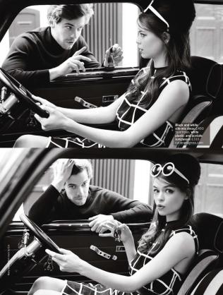 Glamour-UK-editorial-Summer- Coolest-Couple-Estelle-Yves-Junho-2013-2