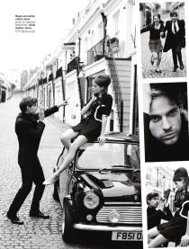 Glamour-UK-editorial-Summer- Coolest-Couple-Estelle-Yves-Junho-2013-5
