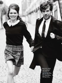 Glamour-UK-editorial-Summer- Coolest-Couple-Estelle-Yves-Junho-2013-6