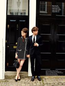 Glamour-UK-editorial-Summer- Coolest-Couple-Estelle-Yves-Junho-2013-7