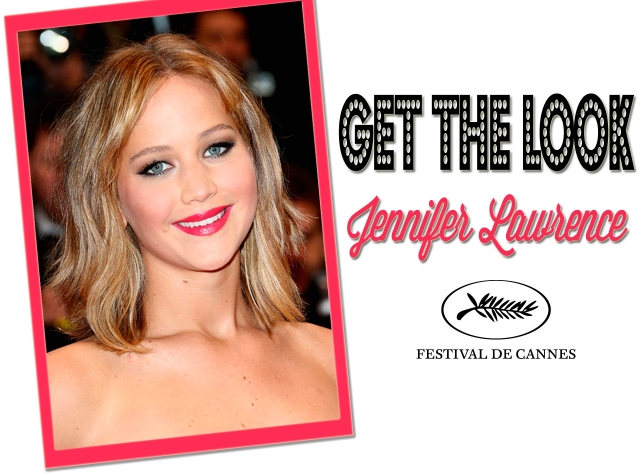 jennifer-lawrence-cannes-festival-maquiagem-kay-montano-2013-1