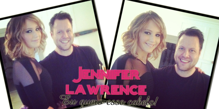Jennifer-Lawrence-marktownsend1-novo-cabelo-curto