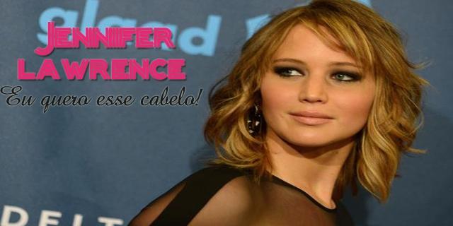 Jennifer-Lawrence-novo-cabelo-curto