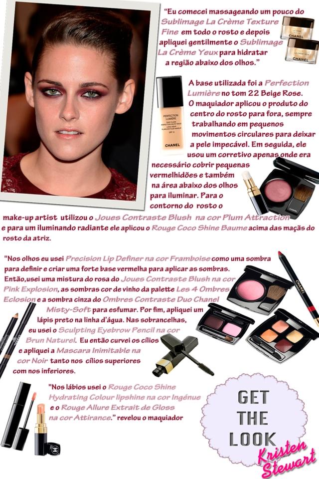 kristen-stewart-maquiagem-vinho-burgundy-2013-baile-met-gala