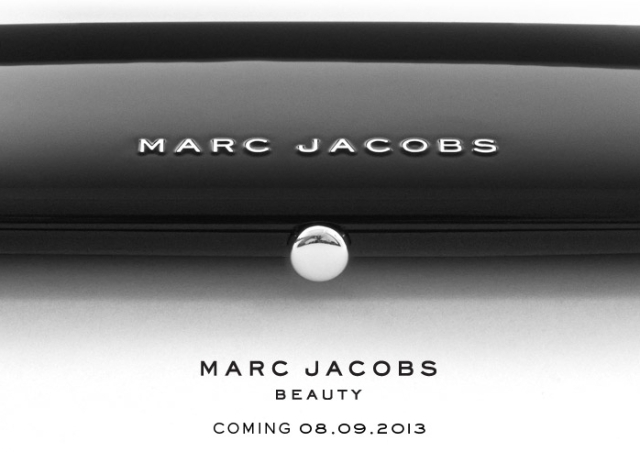 marc-jacobs-beauty-coming-soon
