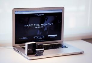 marc-the-moment-mj-tumblr