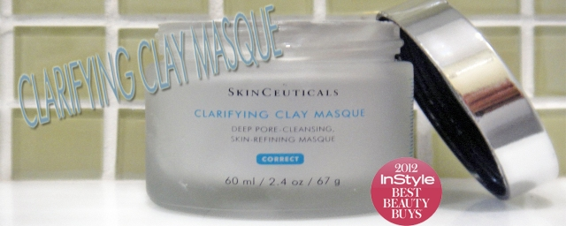 Resenha-Clarifying-Clay-Masque-Skinceuticals