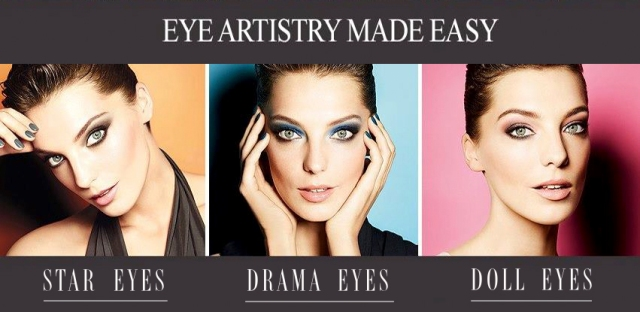 looks-palettes-sombras-hypnose-lancome-doll-star-drama