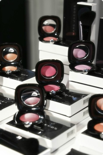 marc-jacobs-beauty-collection-blush