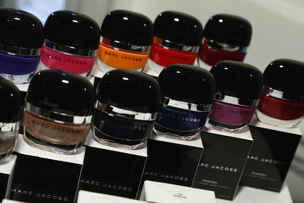 marc-jacobs-beauty-collection-nail-polish