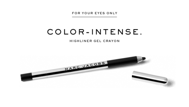 marc-jacobs-beauty-highliner-gel-crayon