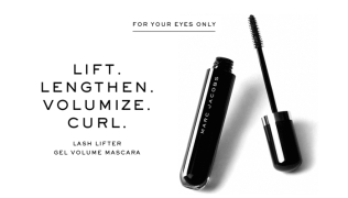 marc-jacobs-beauty-lash-lifter-gel-volume-mascara