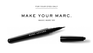 marc-jacobs-beauty-magic-marc'er