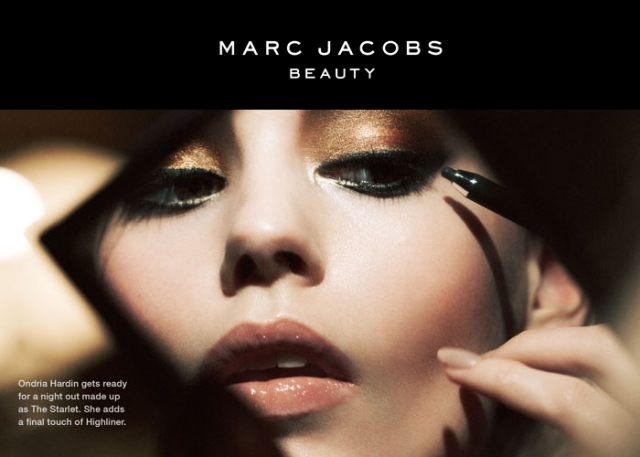 marc-jacobs-beauty-ondria-llok