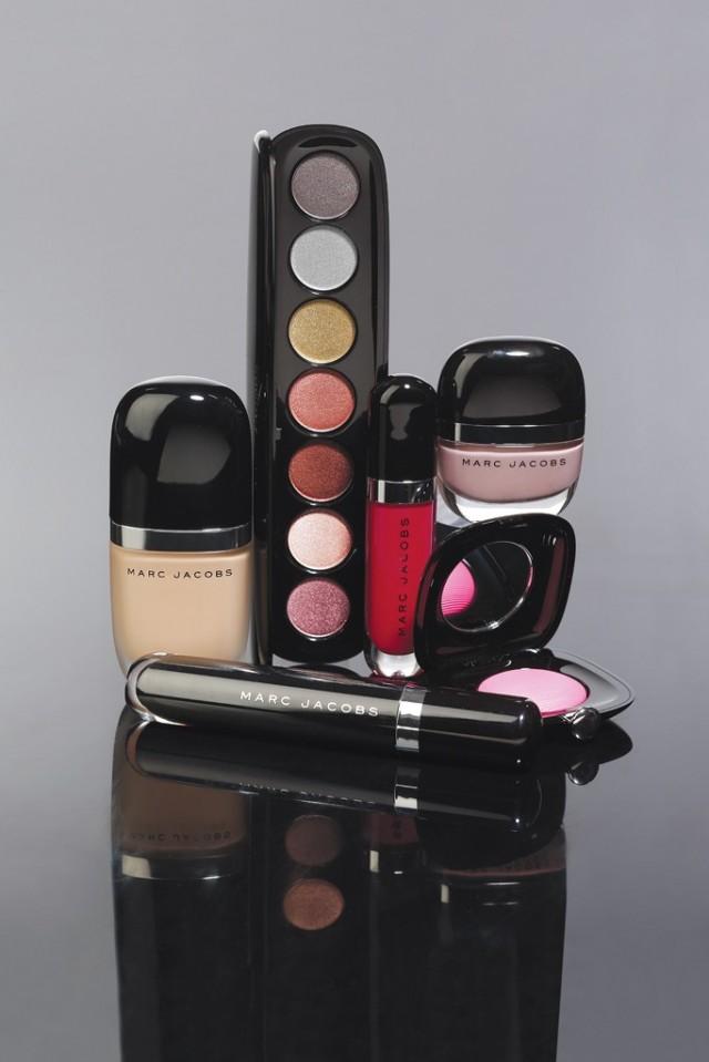 marc-jacobs-beauty-sephora-maquiagem-colecao-preview