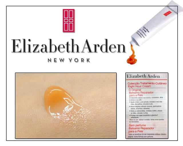 resenha-elizabeth-arden-eight-hour-cream