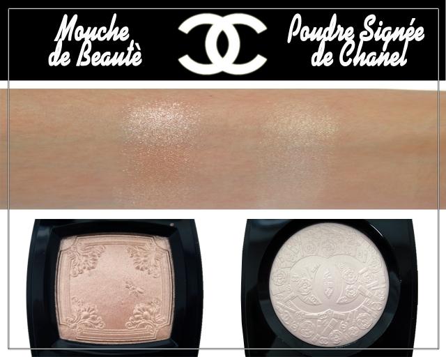 resenha-Mouche-de-Beaute-vs-Poudre-Signee-de-Chanel-swatch