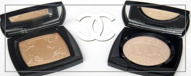 resenha-Mouche-de-Beaute-vs-Poudre-Signee-de-Chanel