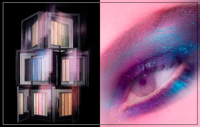 Veluxe-Pearl-Fusion-Shadow-Collection-MAC-verao-2013