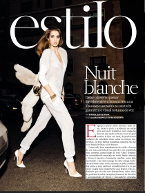 vogue-brasil-junho-2013-nuit-blanche-branco-total