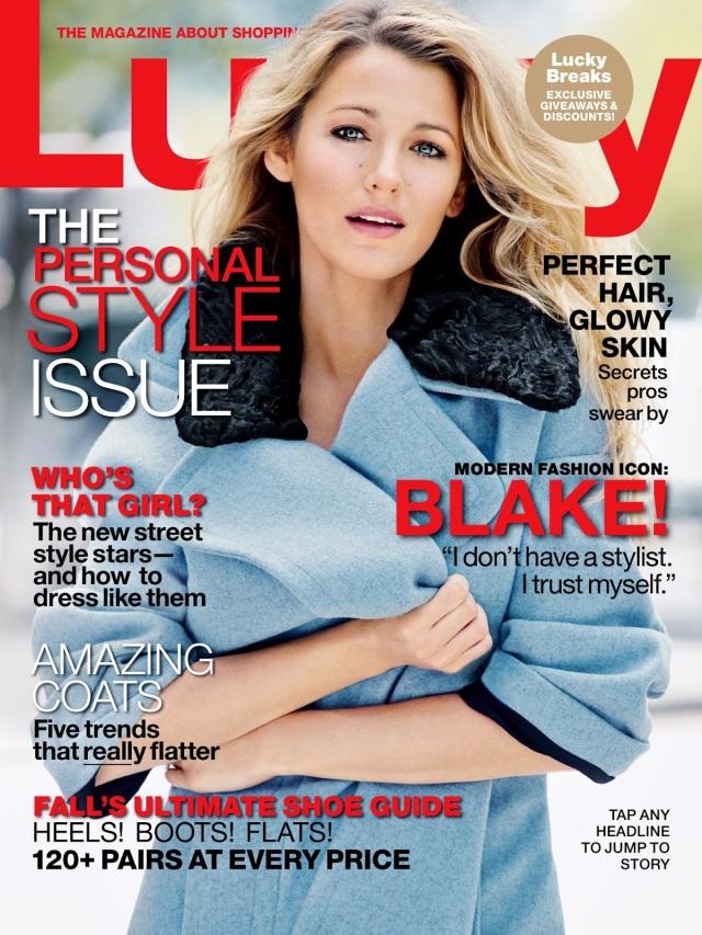 blake_lively-editorial-lucky-septembro-2013-capa