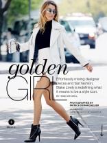 blake_lively-editorial-lucky-septembro-2013-golden-girl-1