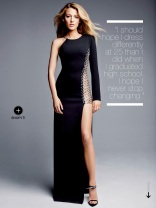 blake_lively-editorial-lucky-septembro-2013-golden-girl-3