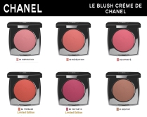 chanel-superstition-collection-outono-le-blush-creme-inspiration-revelation-affinite-presage-fantastic-destiny