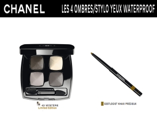 chanel-superstition-collection-outono-les-ombres-mystere