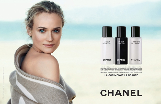 Diane-Kruger-Chanel-Resynchronizing-Collection